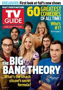 Big Bang Magazine : 96 best images about the big bang theory on pinterest seasons tv guide and television ~ Melissatoandfro.com Idées de Décoration
