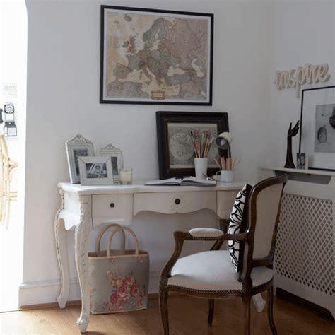 vintage home office tu oficina en el hogar un espacio para tus metas la 3206