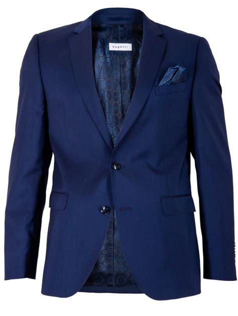 Чоловічий костюм Bugatti 99801/380 Shape IF — купити за ...