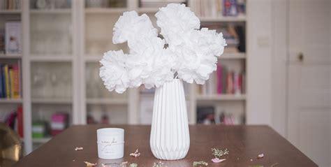fleurs avec des serviettes en papierdollyjessy