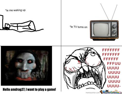 I Wanna Play A Game Meme - hello i want to play a game by amdrag27 meme center