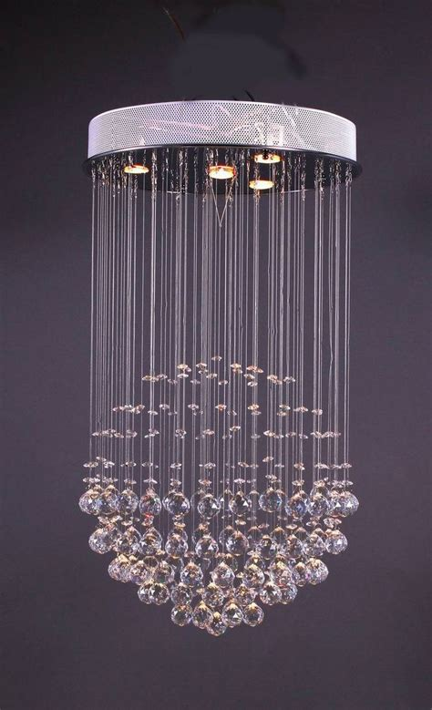 chandelier contemporary best 25 contemporary chandelier ideas on