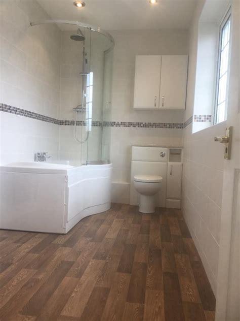 beautiful bathrooms  milton keynes topbathrooms