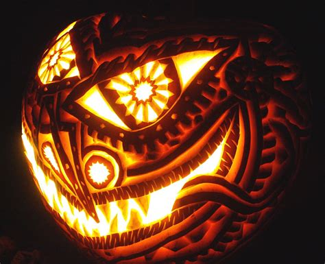 100 Pumpkin Carving Ideas For Halloween. Kitchen Design With Red. Queso Bar Ideas. Small Kitchen Ideas Pictures. Food Ideas Vancouver. Gender Reveal Ideas Via Text. Display Cooking Ideas. Halloween Yearbook Ideas. Craft Ideas Using Old Keys