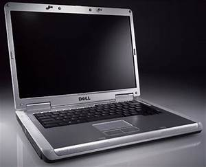 Dell Unveils First AMD Based Laptop Line The Register