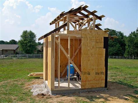 superb  house plans   pump house designs