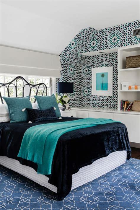 stunning designs  incredibly warm cozy bedrooms