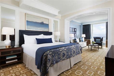 boston harbor hotel hotel review conde nast traveler