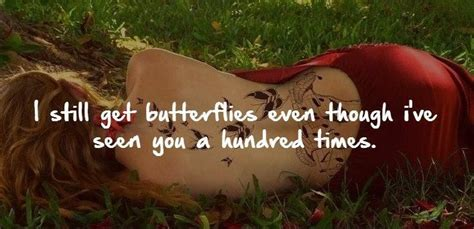 butterflies   ive