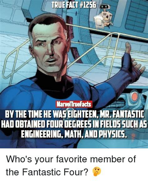 Fantastic Meme - 25 best memes about the fantastic four the fantastic four memes