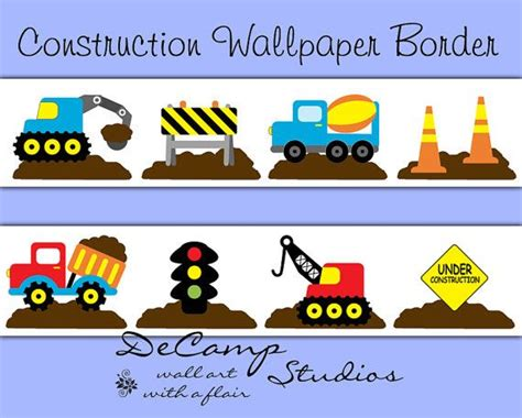 Truck Wallpaper Childrens Decor by 658 Best Transportation Silhouettes Vectors Clipart