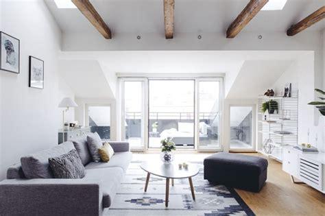 interior design bedroom minimalist