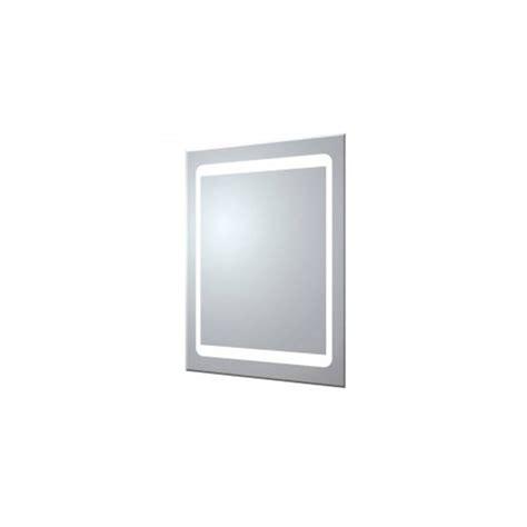 dale illuminated mirror tj omahony