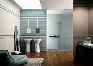 parquet salle de bains stratifie en 24 photos inspirantes With parquet stratifié moderne