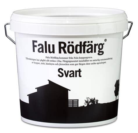 prix pot de peinture leroy merlin prix pot de peinture citadel pot de peinture shade agrax earthshade 24ml pot de peinture 200ml