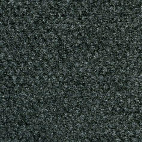Trafficmaster Carpet Tile Canada by Trafficmaster Gunmetal Hobnail 18 Inch X 18 Inch Indoor