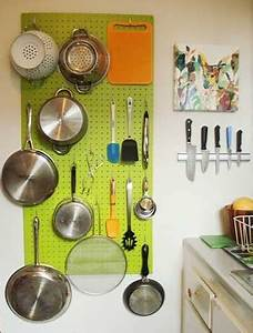 17 Best Images About Tiny Kitchen Ideas On Pinterest