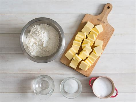 how to make dough step by step how to make the best pie crust serious eats