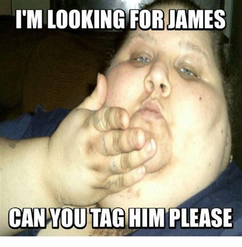 James Meme - james meme 28 images king james or meme sore loser memes image memes at relatably com
