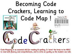 images  ssp reading writing spelling