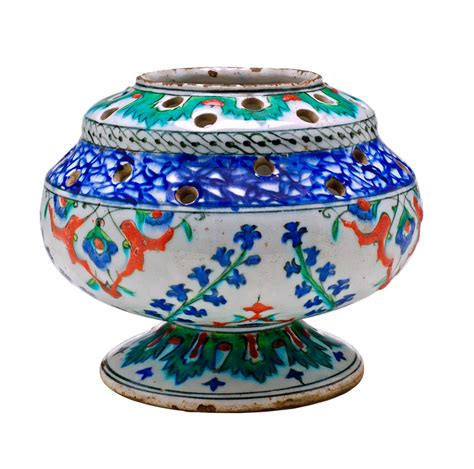deco de vase transparent viyet designer furniture accessories ren lalique deco pour vase transparent agaroth