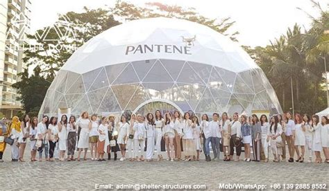 tent and table new york sale outdoor dome tent for pantene indonesia shelter dome