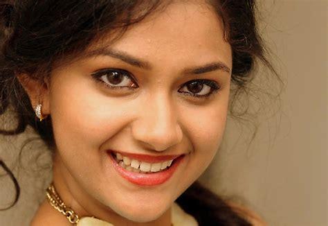 actress keerthi suresh wallpapers keerthi suresh aka keerthy suresh wallpaper hd