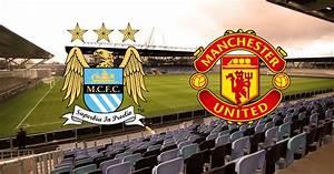 Live: Man City EDS v Manchester United U21s - Manchester ...