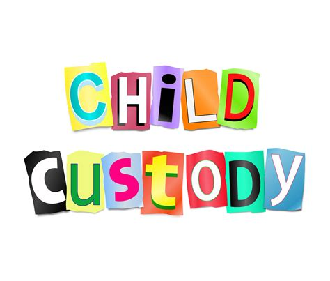 Child Custody Lawyer And Laws  Legal Help Lawyers. Procurement Management Process. The Eating Disorder Anorexia Nervosa Is Characterized By. The Cloud In Cloud Computing Refers To. Jobs In Bangalore For Mba Finance. Is Hemophilia Recessive Or Dominant. Least Expensive Cars To Insure For Teenagers. Cheapest Car Insurance Available. Secondary Health Insurance Companies