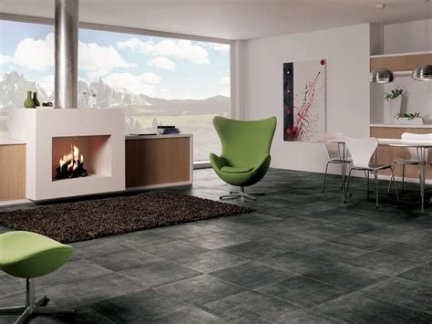 Living Room Floor Tiles Ideas 2 Bedroom And Den Apartments In Md Boconcept Furniture Storage 4 Mobile Home Long Wall Mirrors For Closet Mission Sets Rattan Set