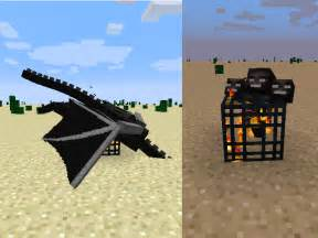 How to Spawn a Monster Spawner in Minecraft