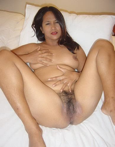 Mature Filipina Women