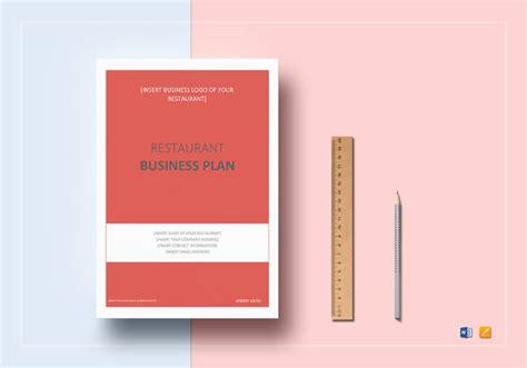 sample weekly meal plan templates   ms word
