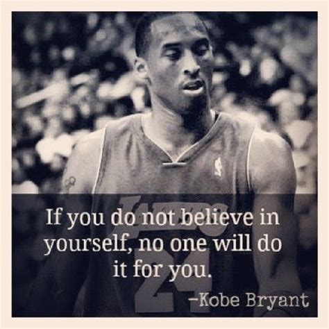 Bryant Quotes Quotes About Bryant Quotesgram