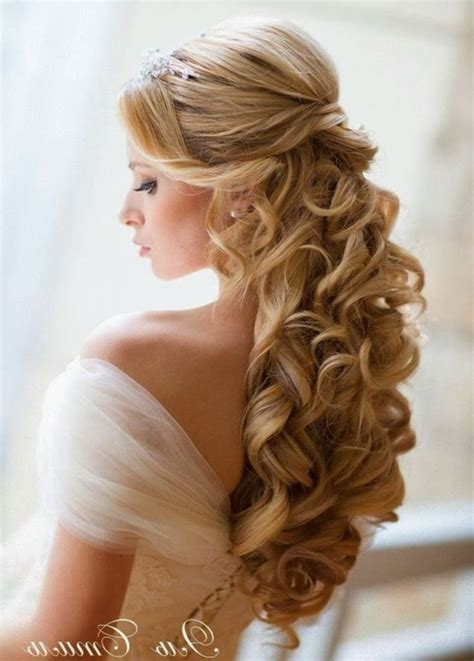 updos  long hair wedding design ideas june