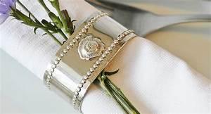 Silber Reinigen Hausmittel : angelaufenes silber reinigen einfache tricks mit ~ Watch28wear.com Haus und Dekorationen