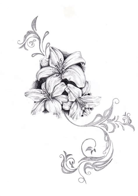 galerie art tattoo studio anderwelt tattoo  szilvi