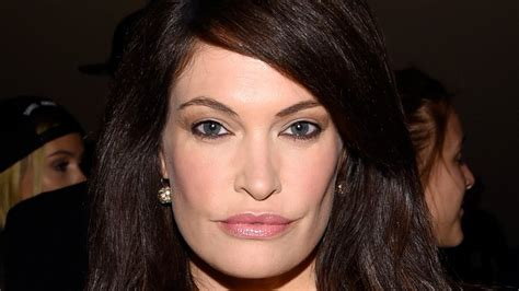 guilfoyle kimberly untold truth early getty