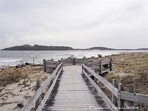 Plum Island Arc... Plum Island Quotes