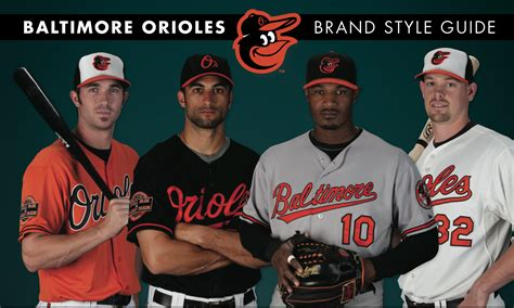 download where did the baltimore orioles first play their