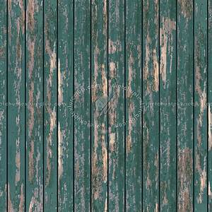 Varnished dirty wood plank texture seamless 09103