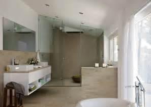 moderne badezimmer fliesen beige deko moderne bäder mit dachschräge moderne bäder moderne bäder mit moderne bäder mit