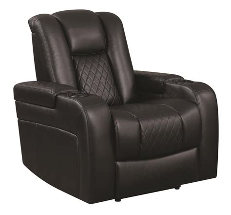 power recliner p power recliners price