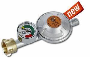 Gasdruckregler 50 Mbar : gas druckregler 50 mbar 1 5 kg h manometer propan butan druckminderer gasregler ebay ~ Orissabook.com Haus und Dekorationen
