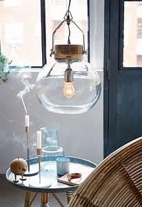 Designer Lampen Wohnzimmer : 1000 ideen zu deckenleuchte wohnzimmer auf pinterest deckenleuchten design deckenlampen ~ Sanjose-hotels-ca.com Haus und Dekorationen