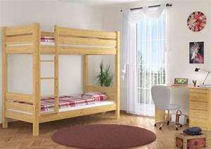 Etagenbett Erwachsene 100x200 : Etagenbett für erwachsene. elegante f r erwachsene mit