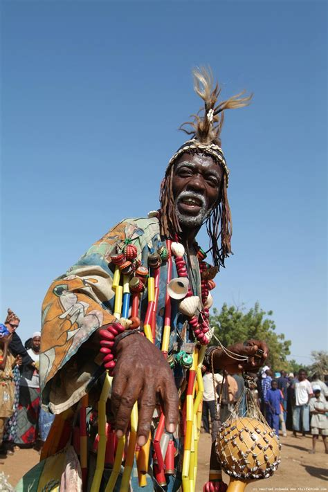 Photography and Journey: Festival sur le Niger, Segou ...
