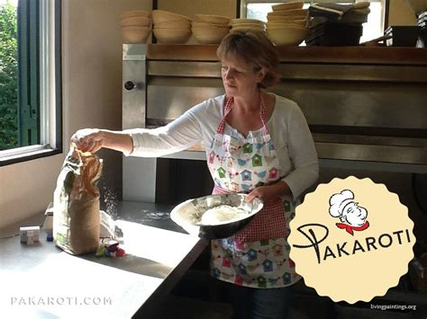bagi pakarians   memulai usaha bakery