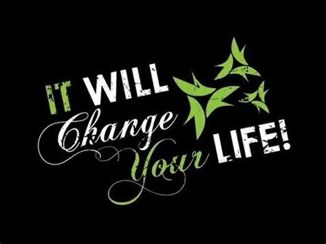 works global  change  life  works