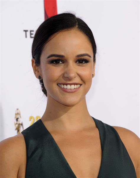 melissa fumero the fappening thefappening pm celebrity photo leaks